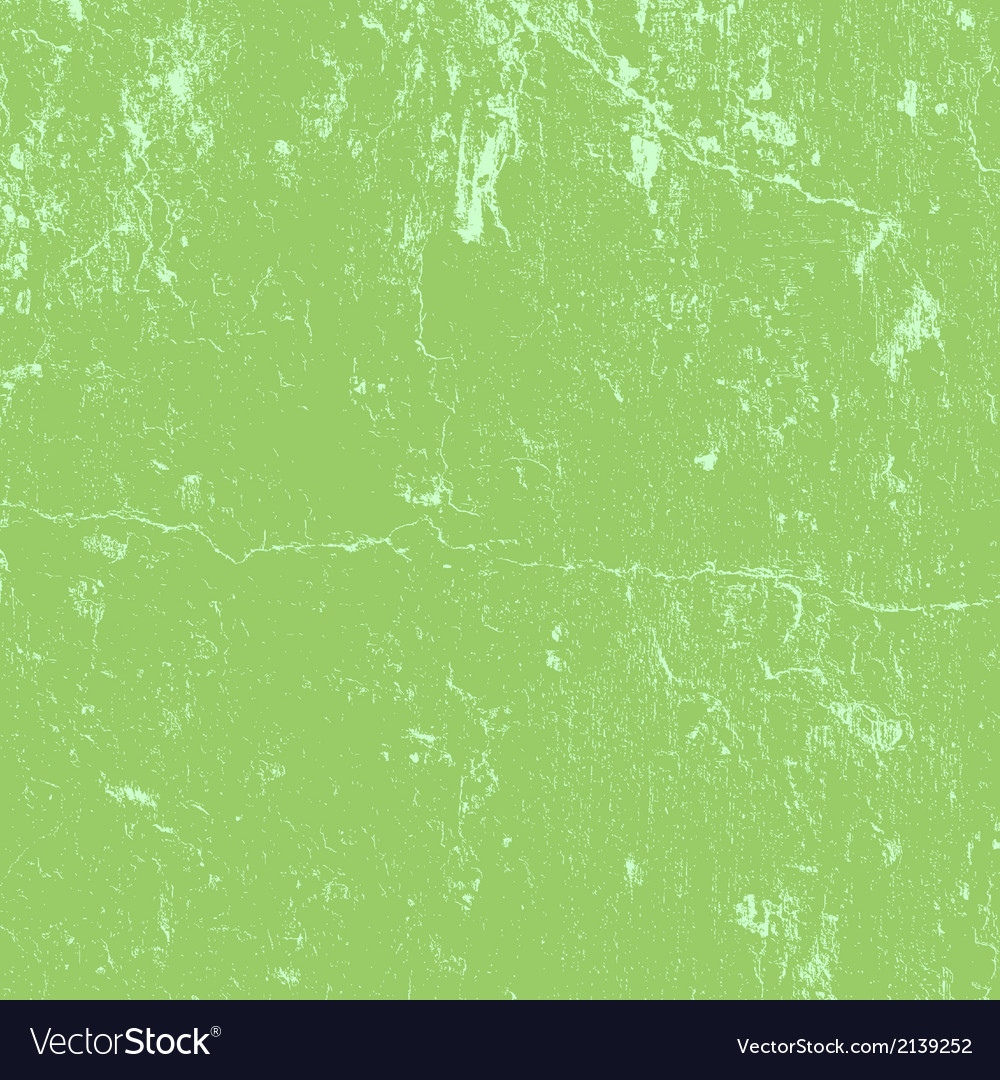 Green distressed texture vector | Price: 1 Credit (USD $1)