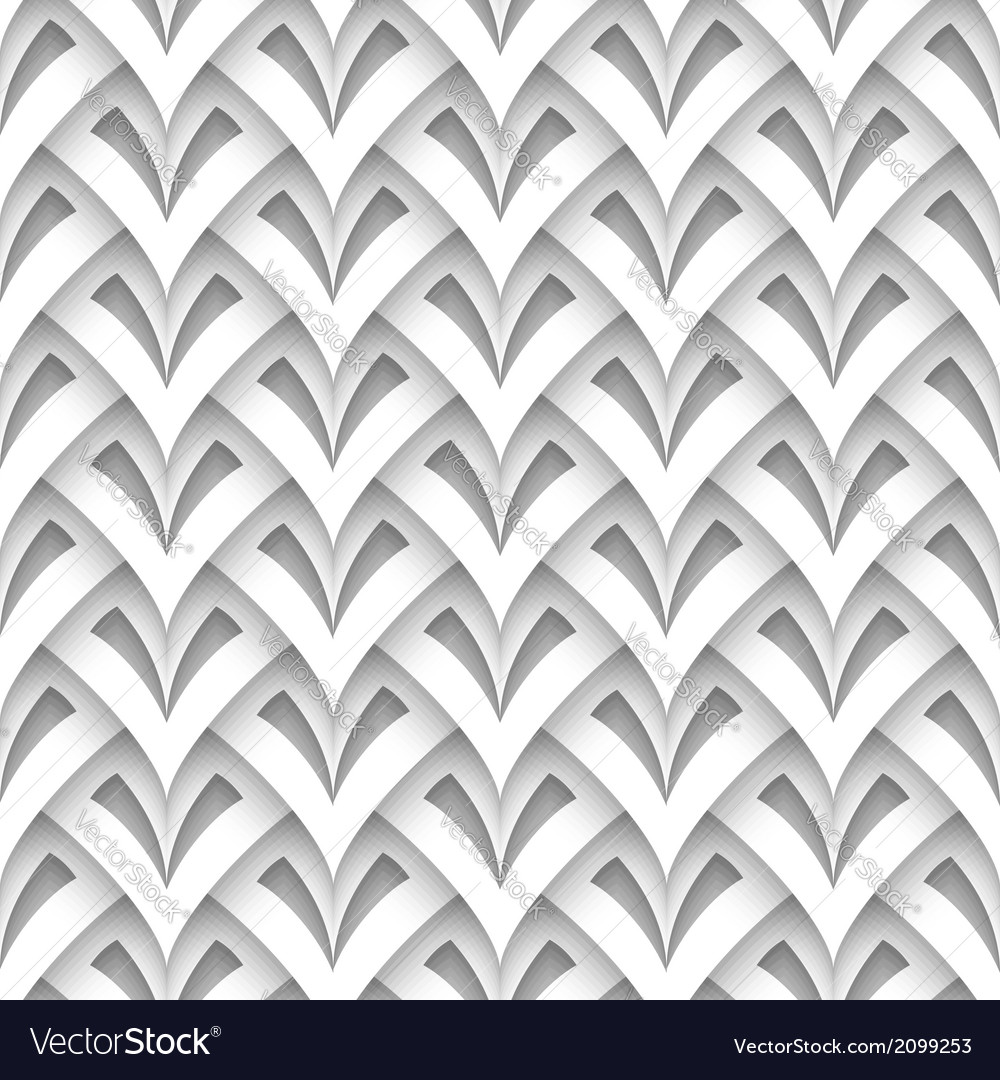 Paper seamless pattern vector | Price: 1 Credit (USD $1)
