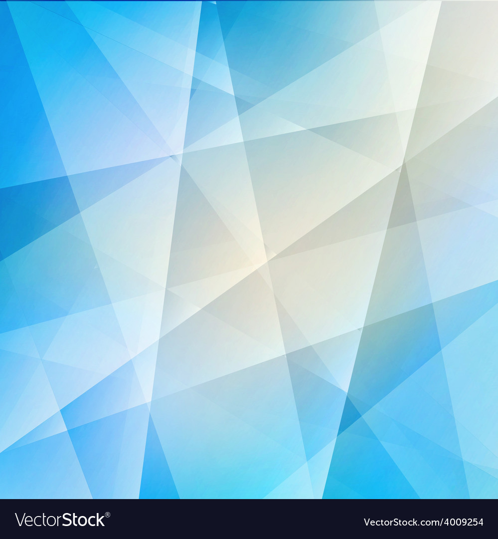 Abstract color template low poly background vector | Price: 1 Credit (USD $1)
