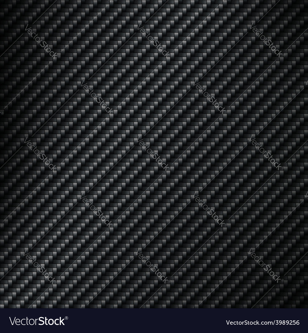 Background of carbon vector | Price: 1 Credit (USD $1)