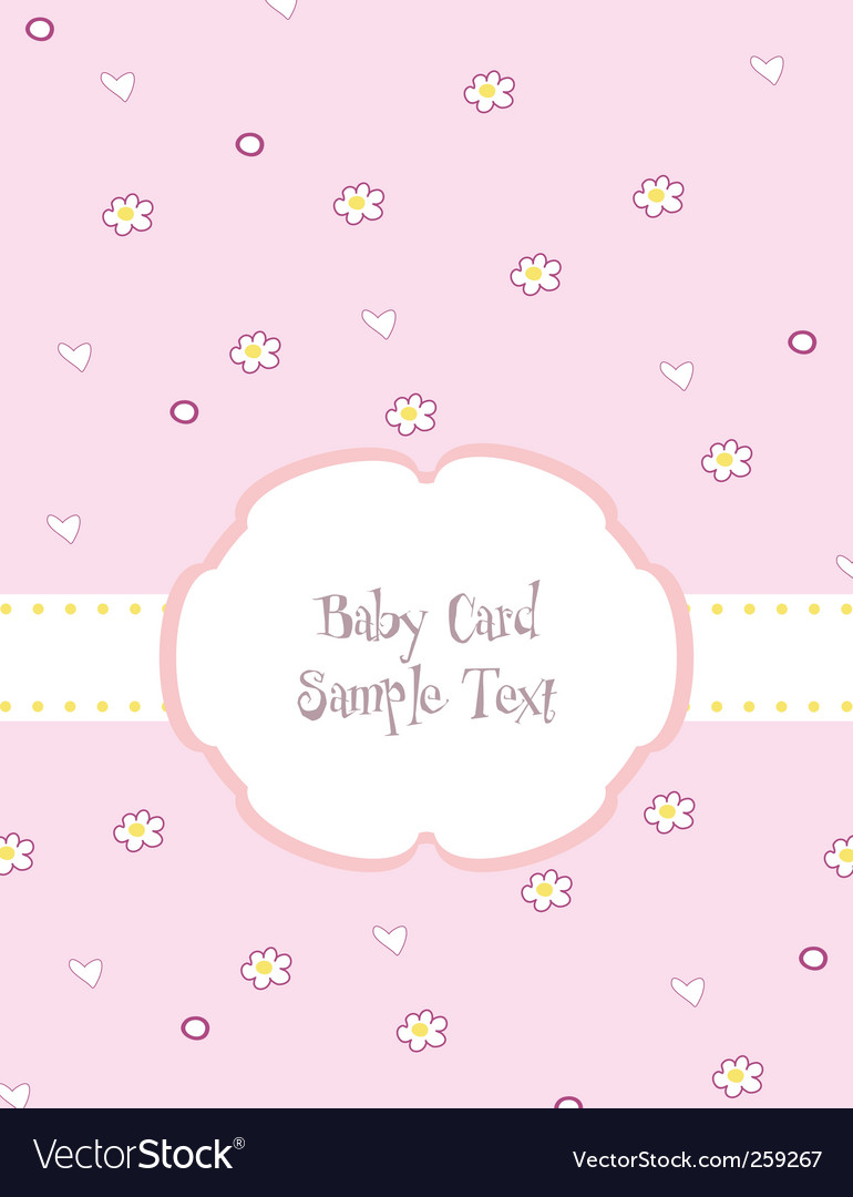 Template frame vector | Price: 1 Credit (USD $1)
