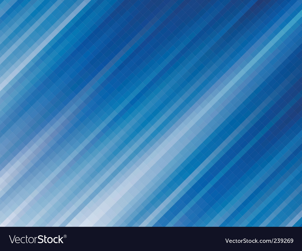 Motion blur abstract vector | Price: 1 Credit (USD $1)
