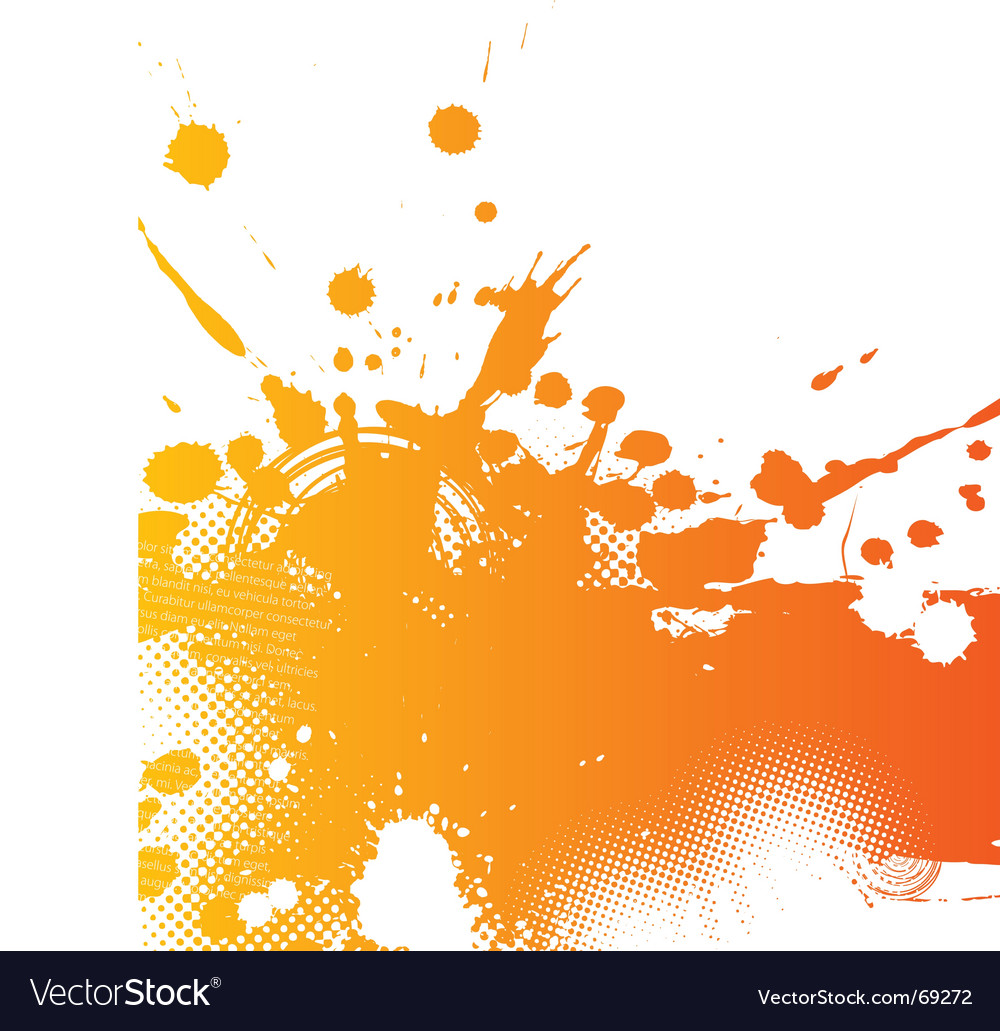 Grunge vector | Price: 1 Credit (USD $1)