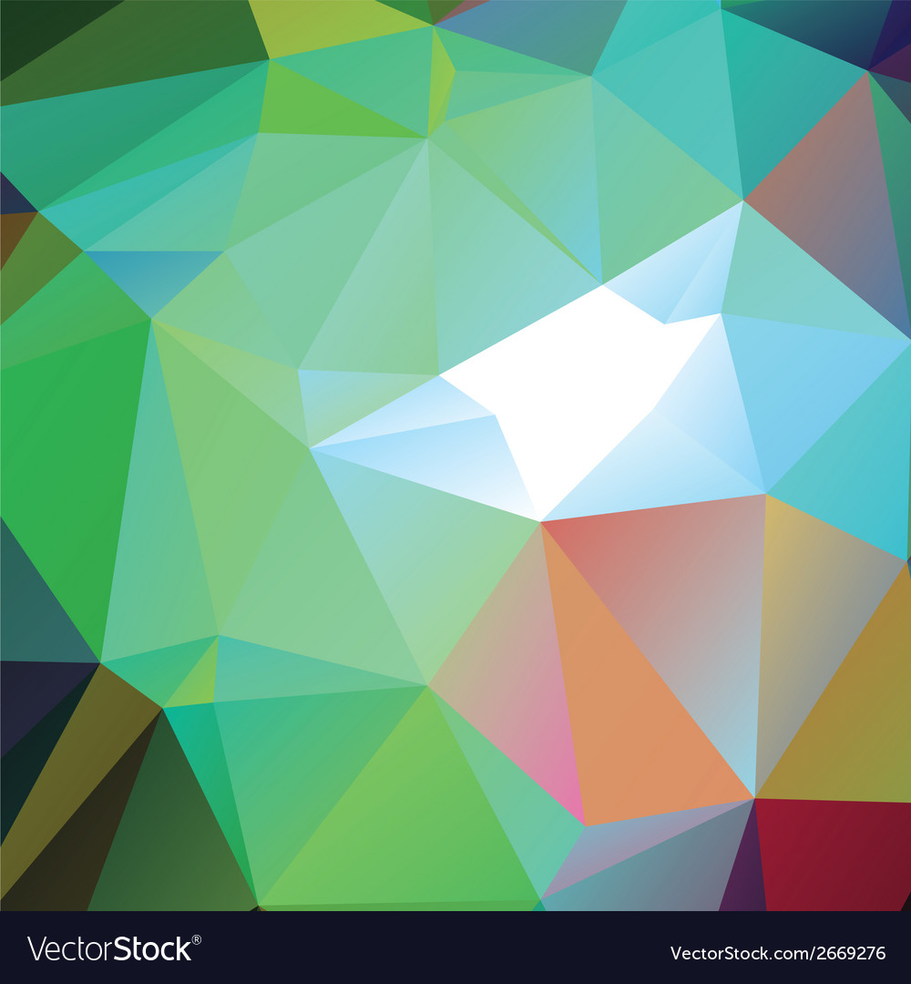 Abstract geometric background10 vector | Price: 1 Credit (USD $1)