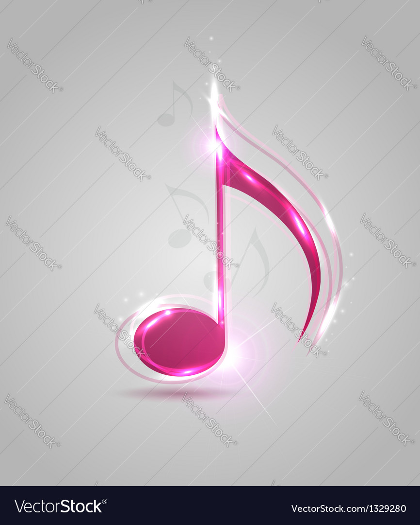Red note vector   Price: 1 Credit (USD $1)