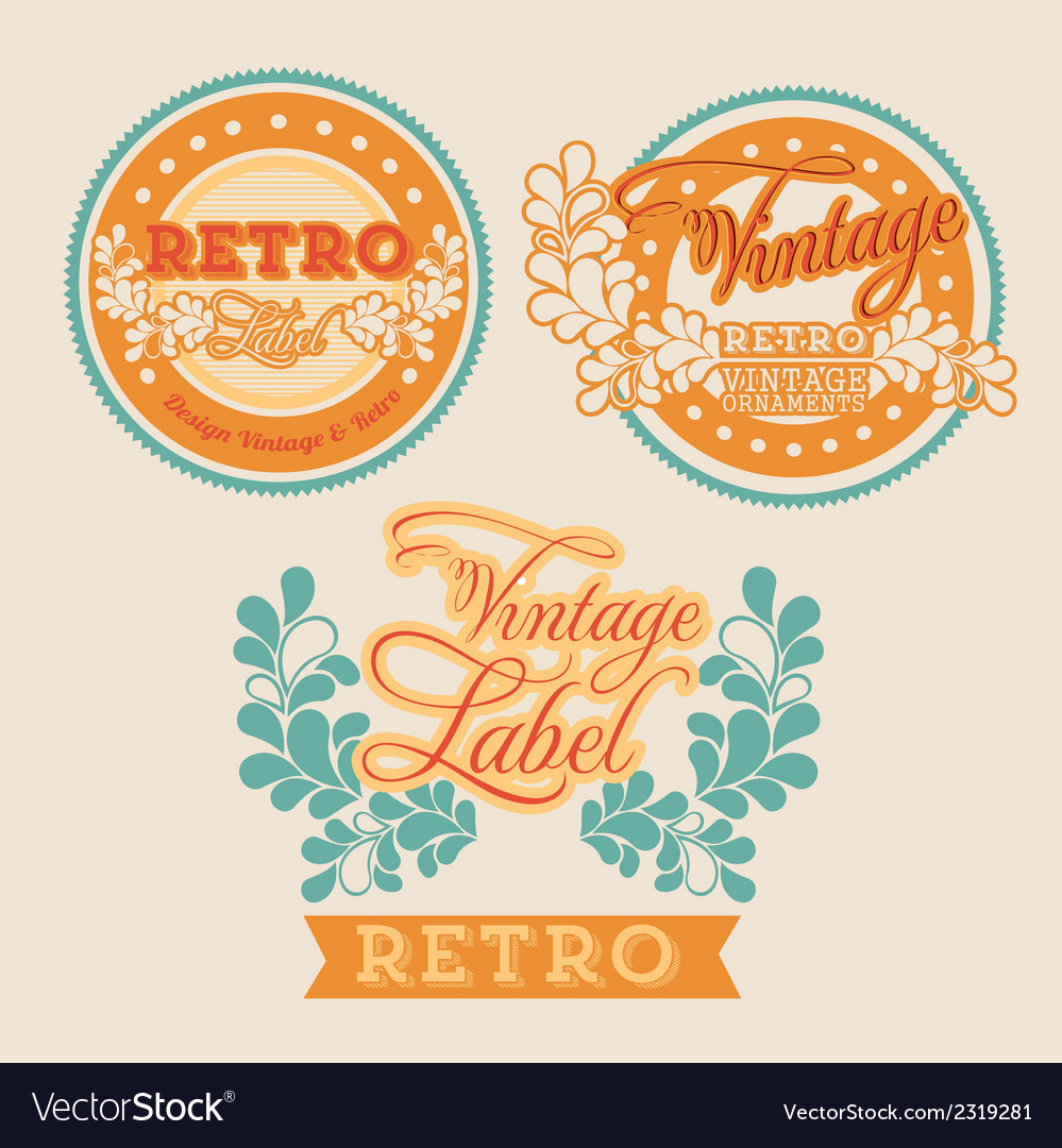 Gr mayo 16 vector | Price: 1 Credit (USD $1)