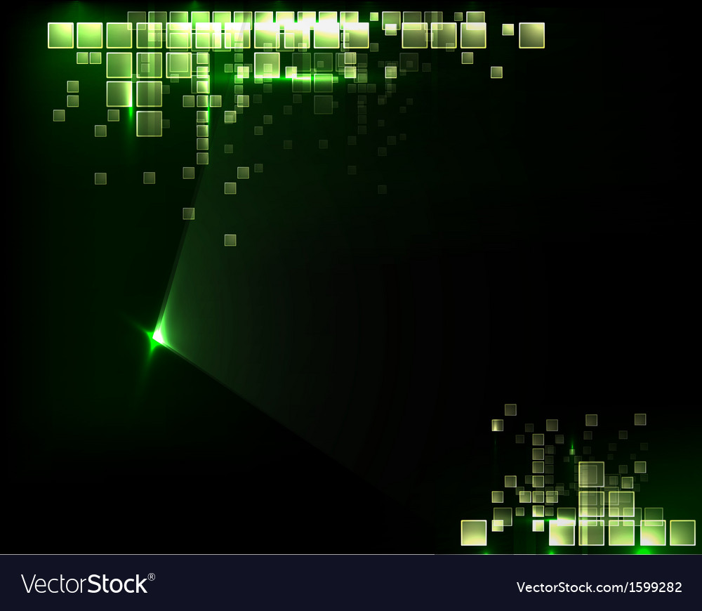 Matrix vector | Price: 1 Credit (USD $1)