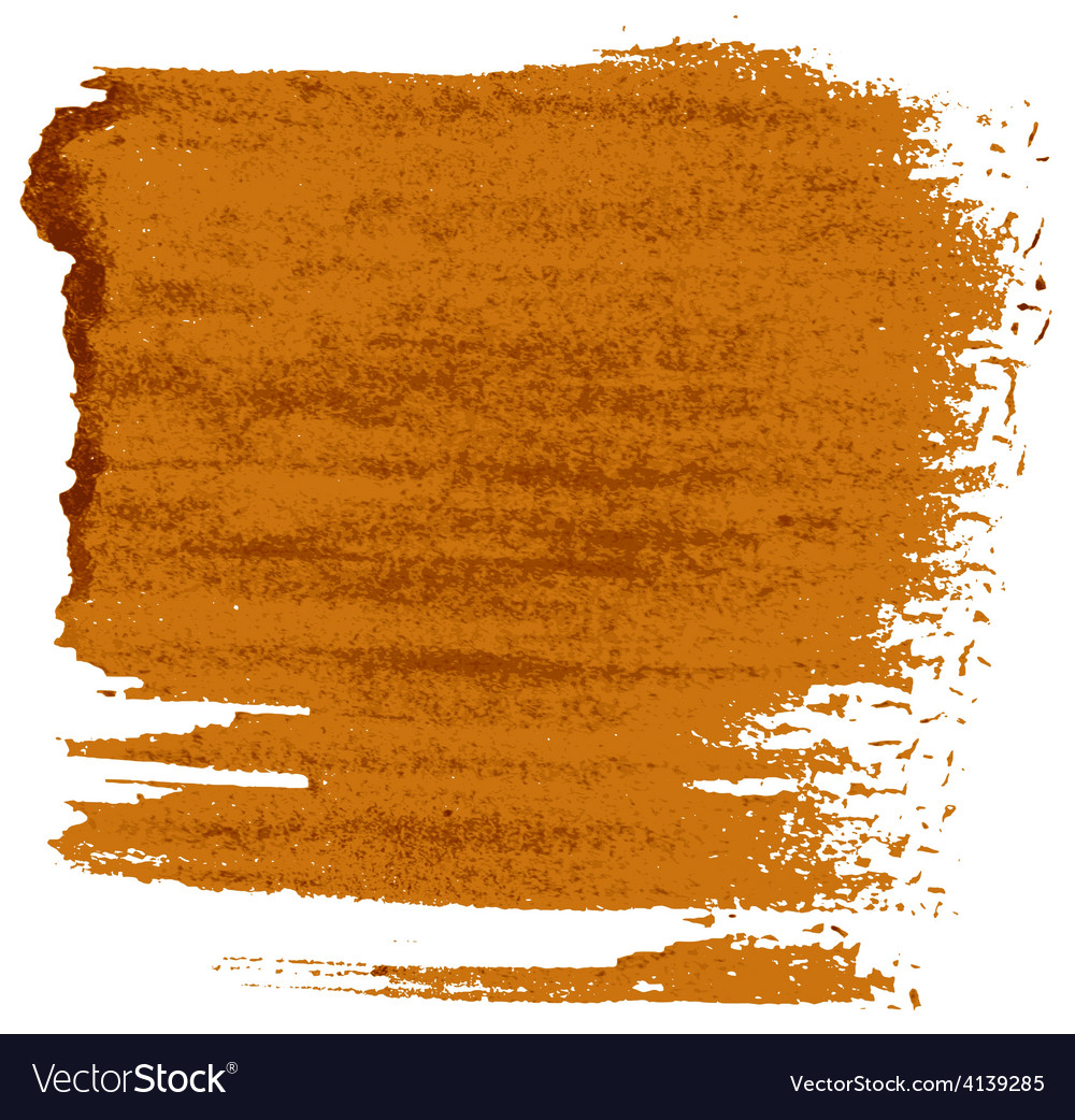 Abstract stain watercolors vector | Price: 1 Credit (USD $1)