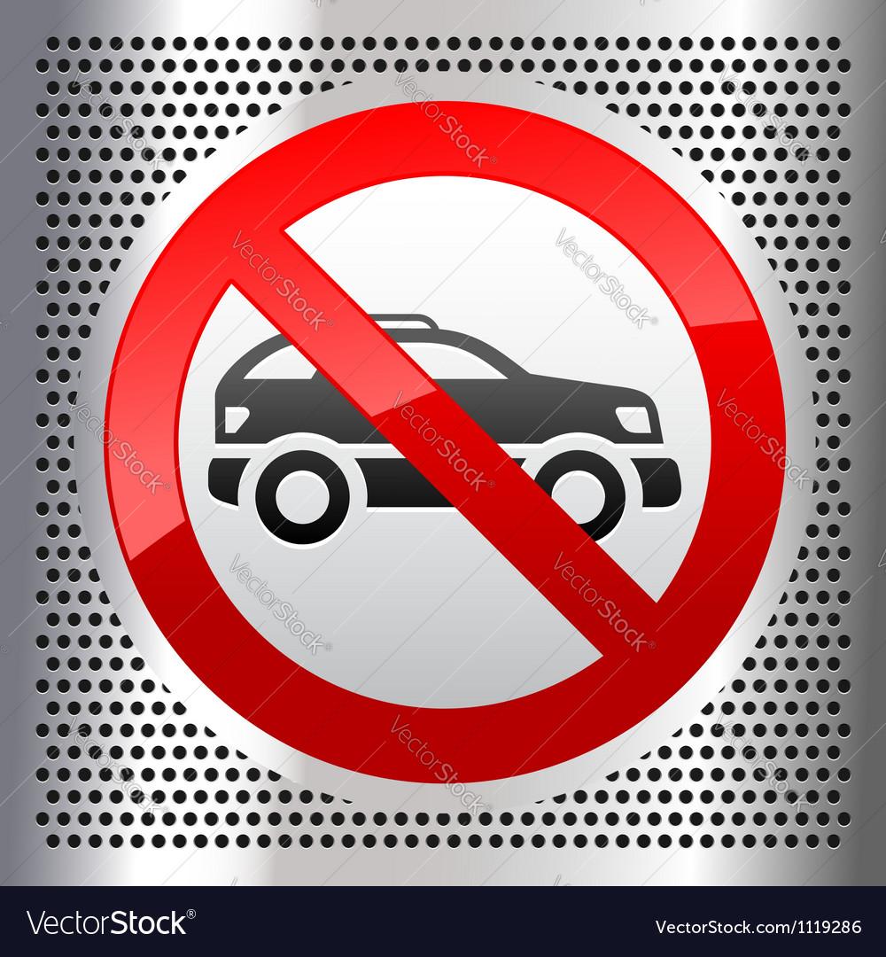 Symbols cars vector   Price: 1 Credit (USD $1)