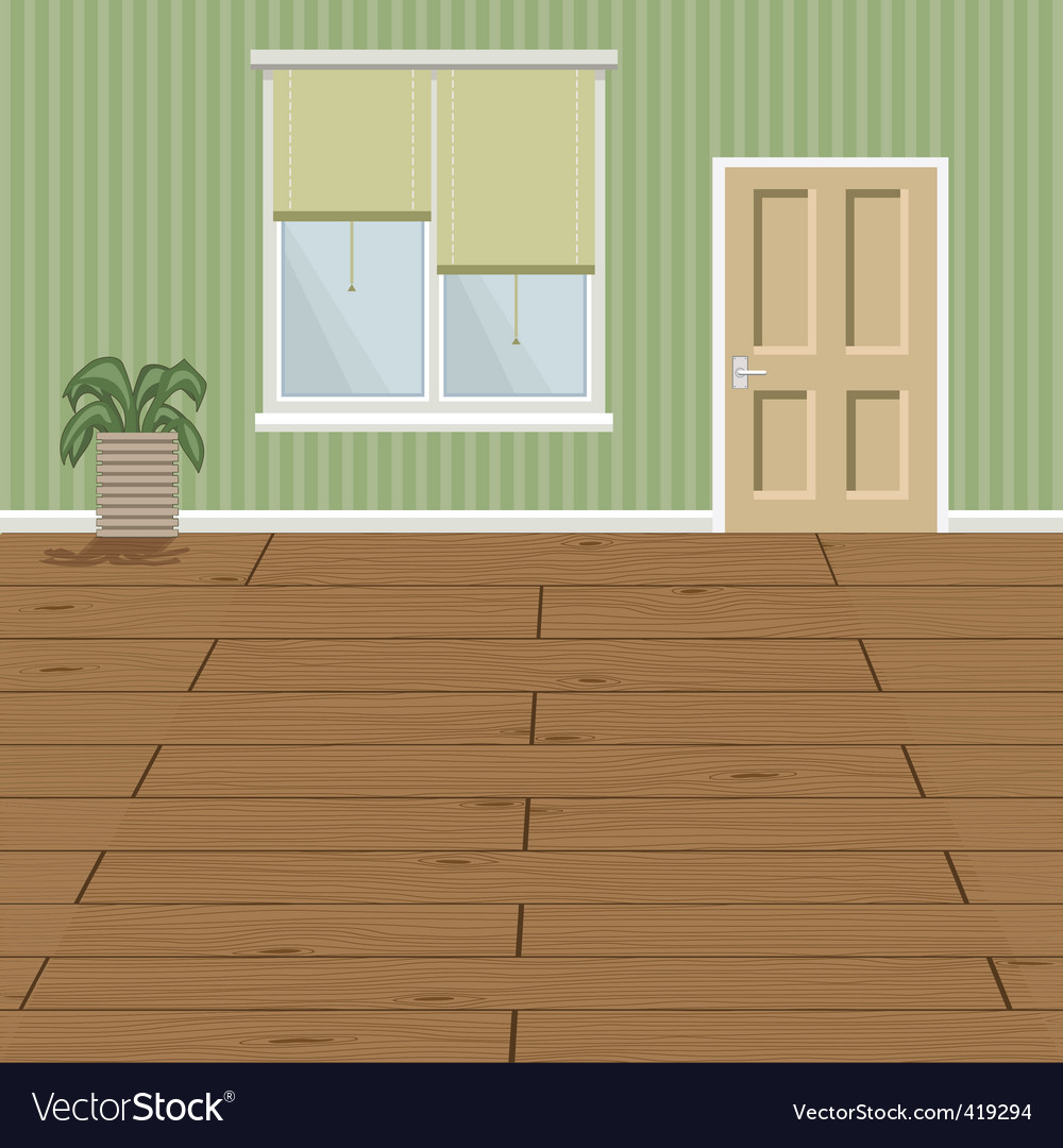 Wood floor vector | Price: 1 Credit (USD $1)