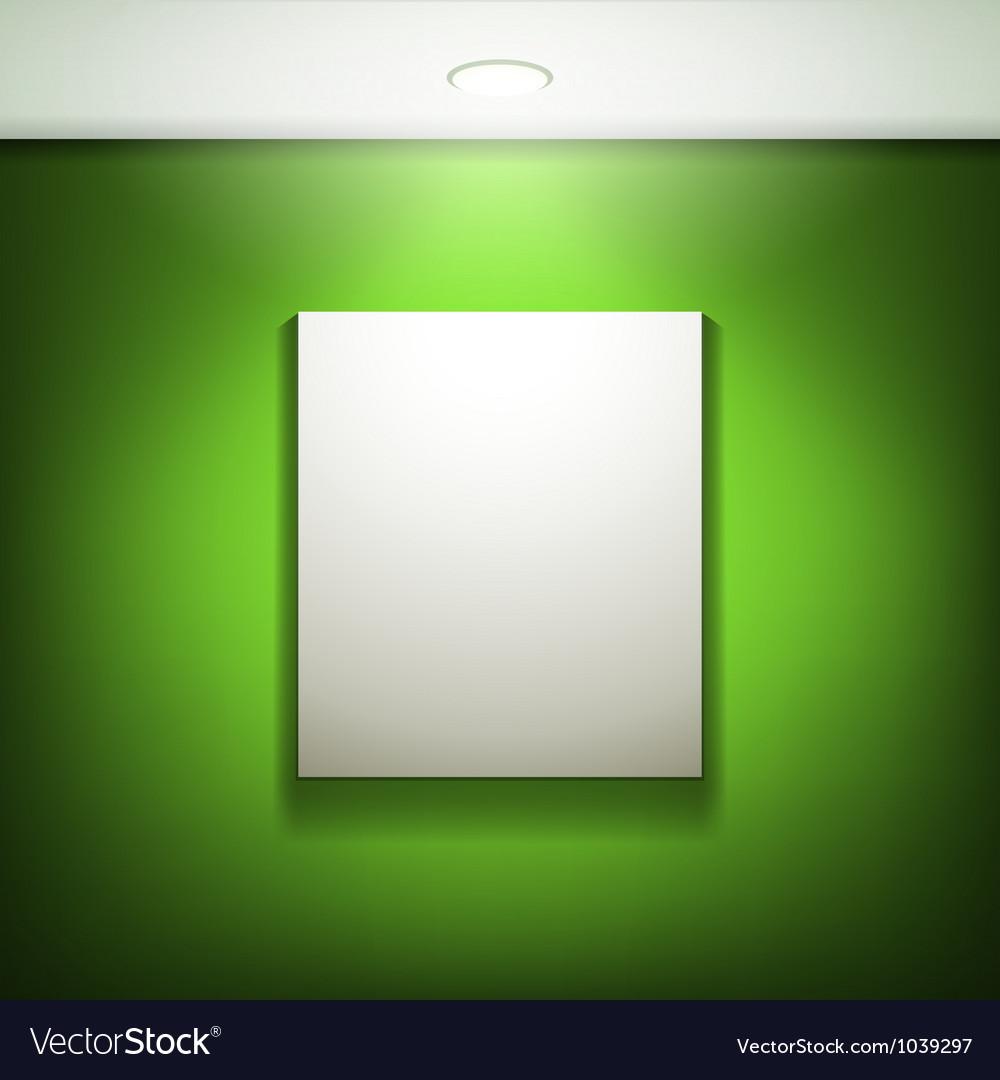 Gallery frames vector   Price: 1 Credit (USD $1)