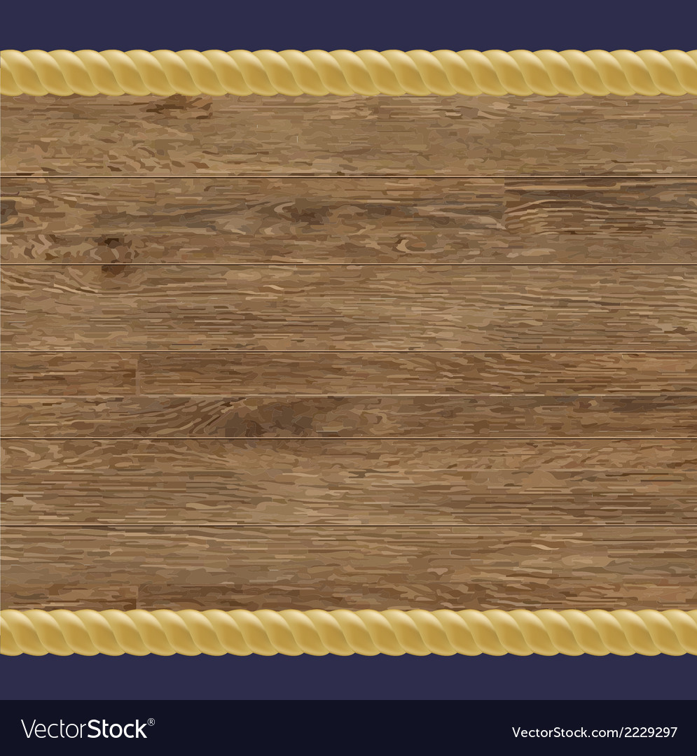 Rope background vector | Price: 1 Credit (USD $1)