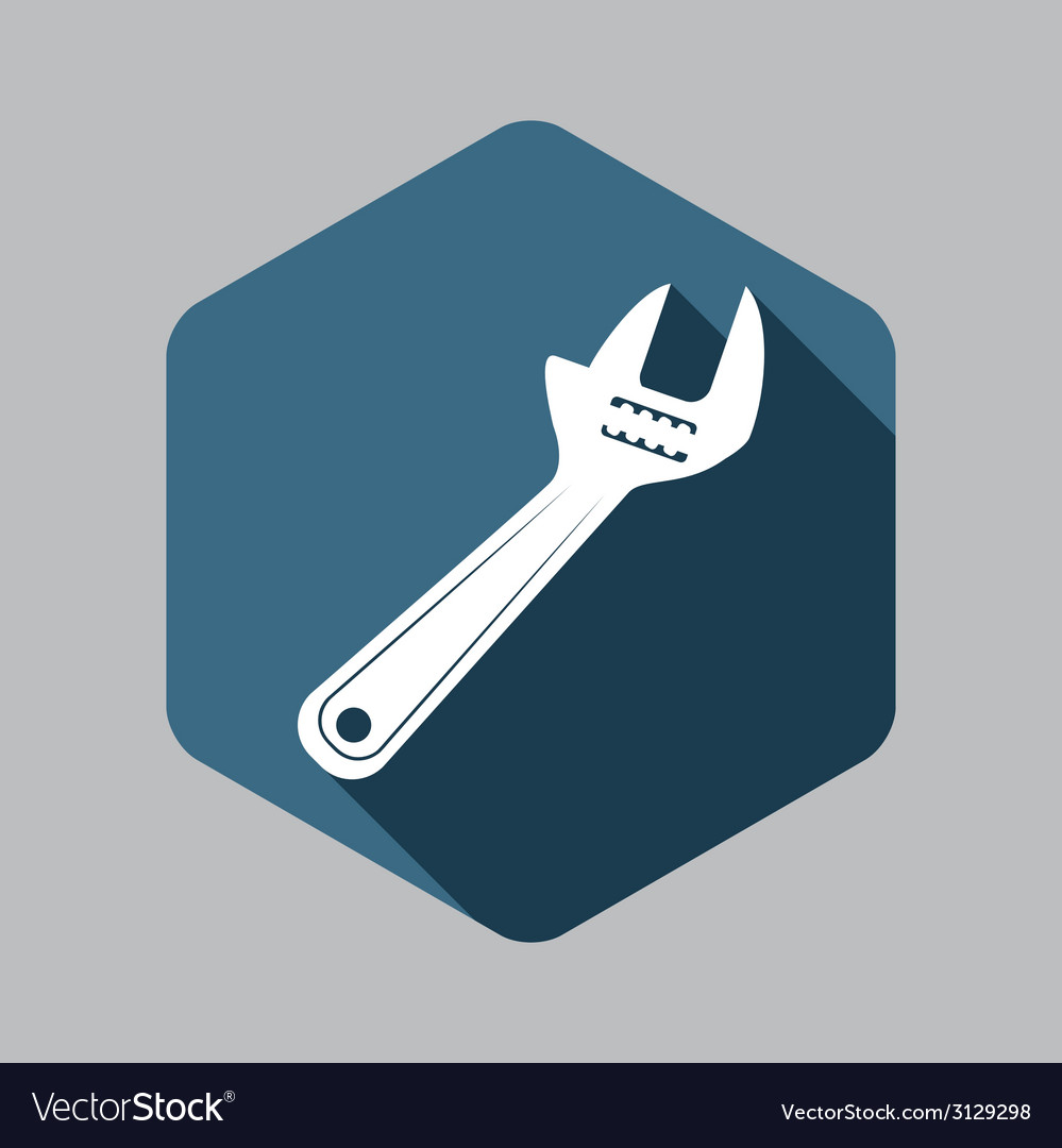 Tool design vector | Price: 1 Credit (USD $1)