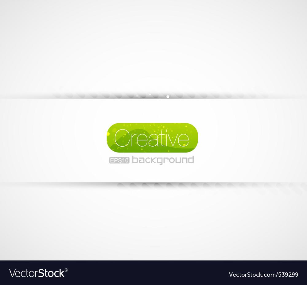 Creative border vector   Price: 1 Credit (USD $1)