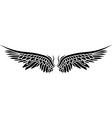 Wing 3 vector