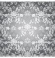 Ornate seamless background vector