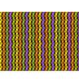 Vertical stripes vector