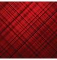 Wallace tartan background eps 8 vector