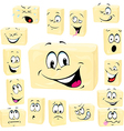 Butter cartoon butter cartoon vector