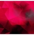 Geometric background design  eps10 vector