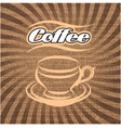 Coffee labels2 vector