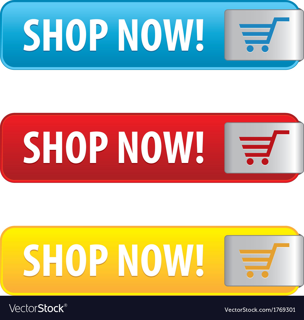 Web banner collection vector | Price: 1 Credit (USD $1)