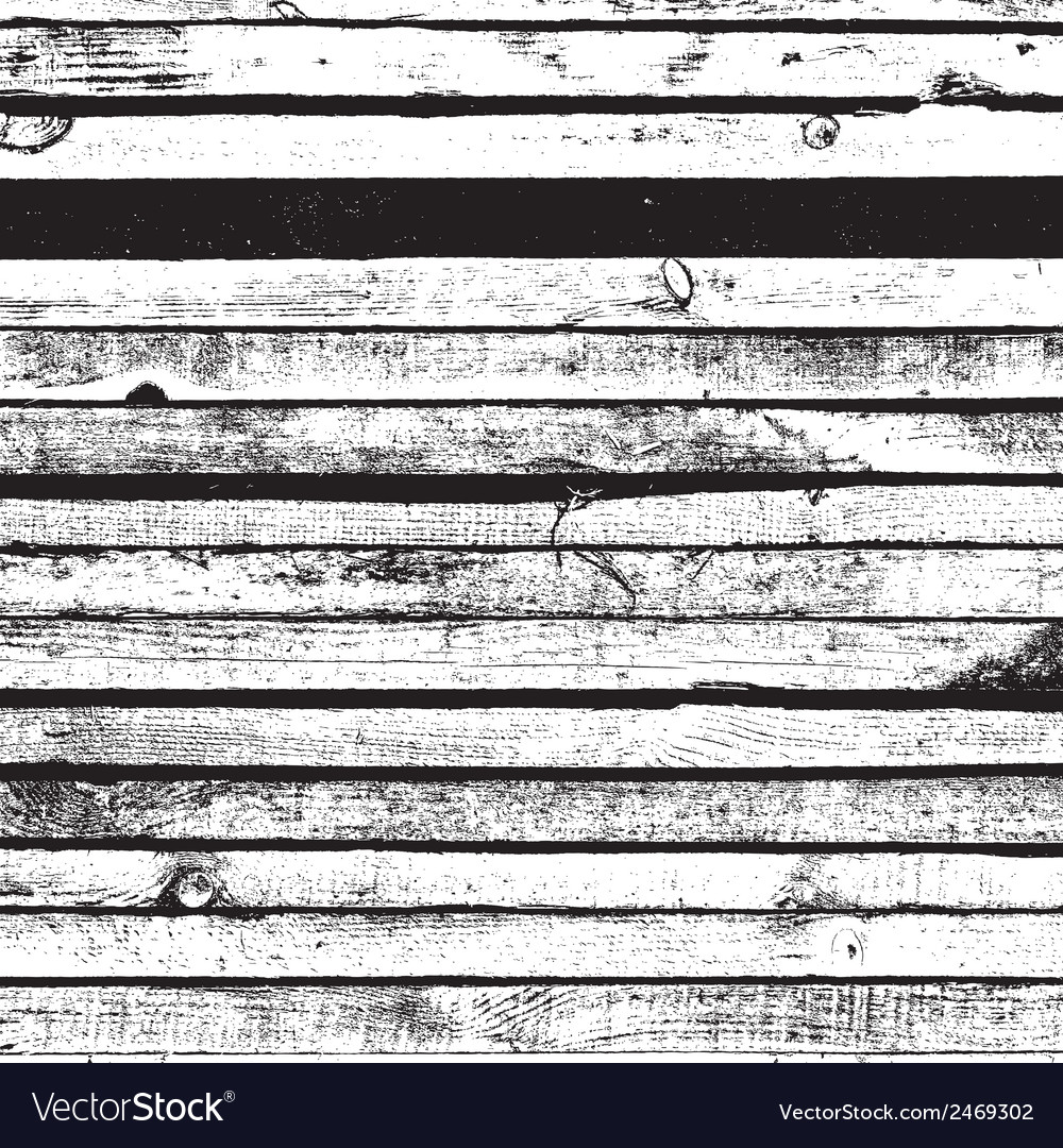 Stacked wooden boards texture vector | Price: 1 Credit (USD $1)
