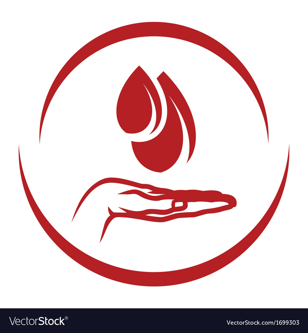 Blood donation4 resize vector | Price: 1 Credit (USD $1)