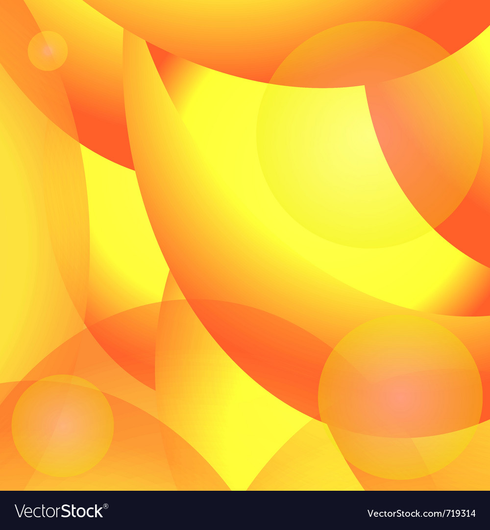 Colorful smooth twist vector   Price: 1 Credit (USD $1)