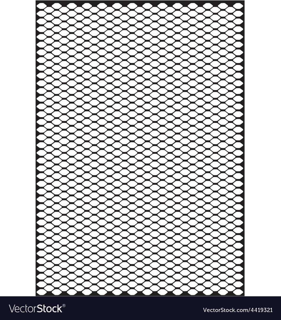 Mesh fencing vector   Price: 1 Credit (USD $1)