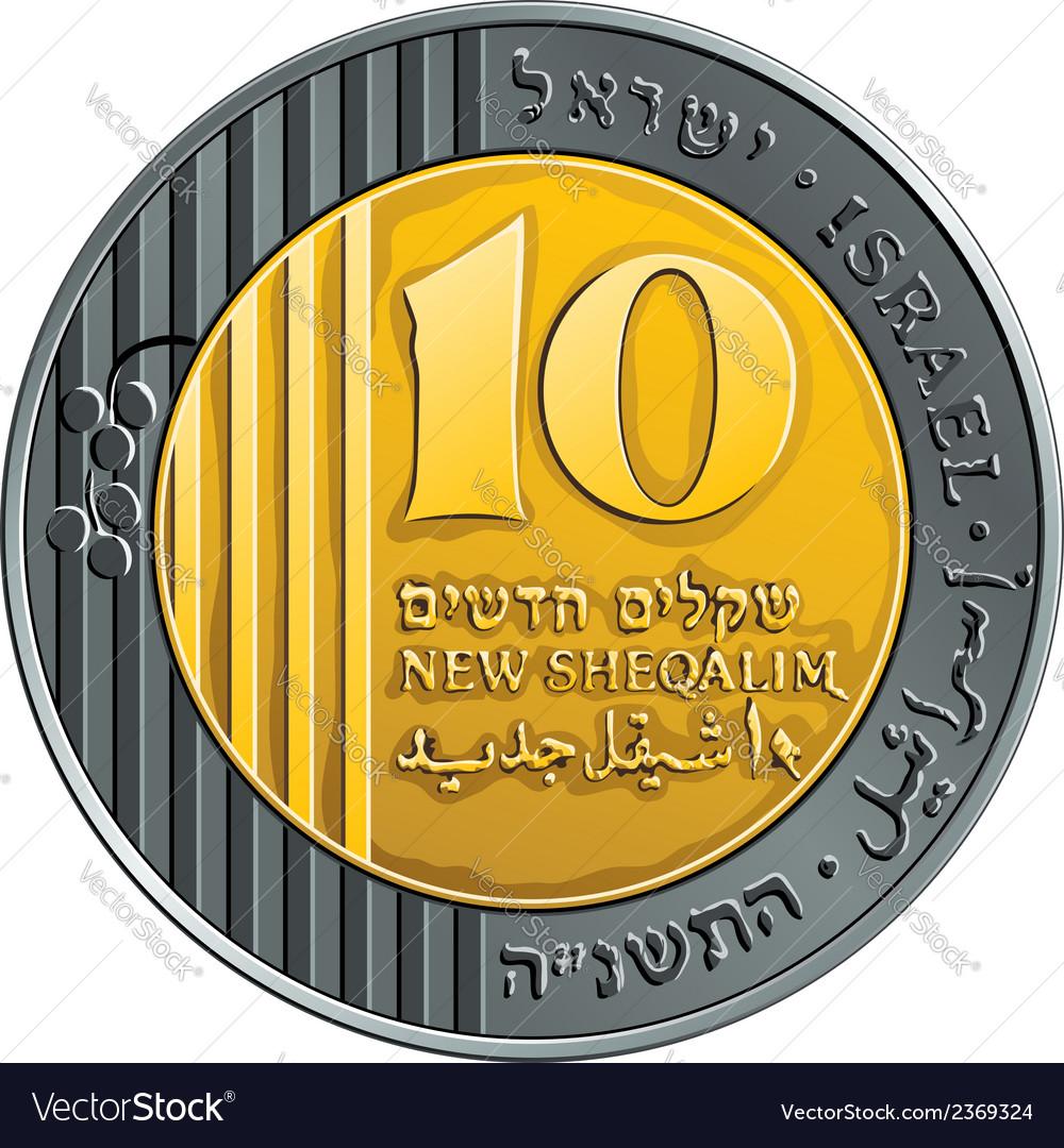 10sh vector | Price: 1 Credit (USD $1)