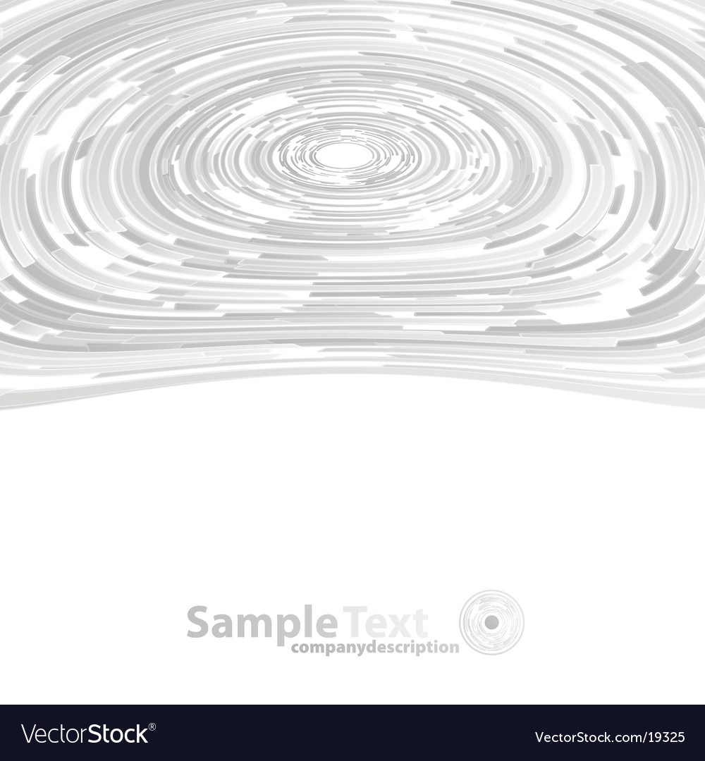Abstract flowing background vector | Price: 1 Credit (USD $1)