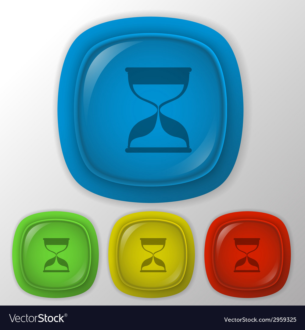 Hourglass waiting vector   Price: 1 Credit (USD $1)