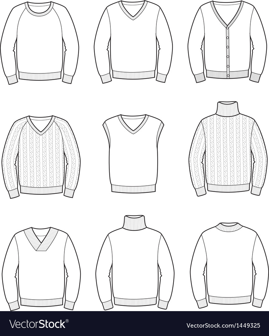 Jumpers vector   Price: 1 Credit (USD $1)