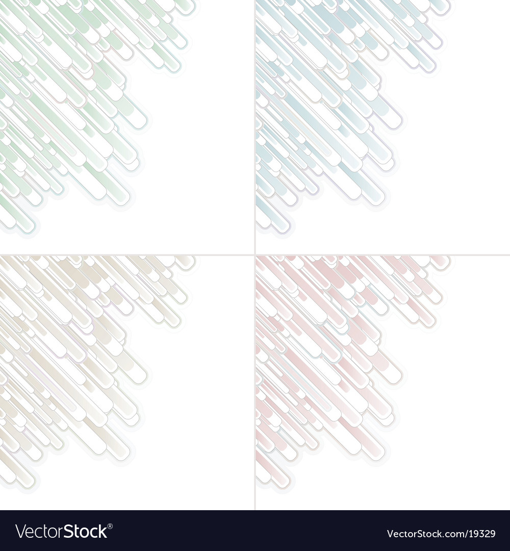 Abstract graphic panels vector | Price: 1 Credit (USD $1)