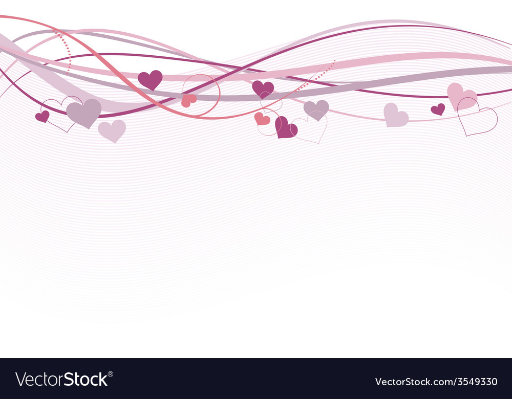 Valentine banner vector   Price: 1 Credit (USD $1)