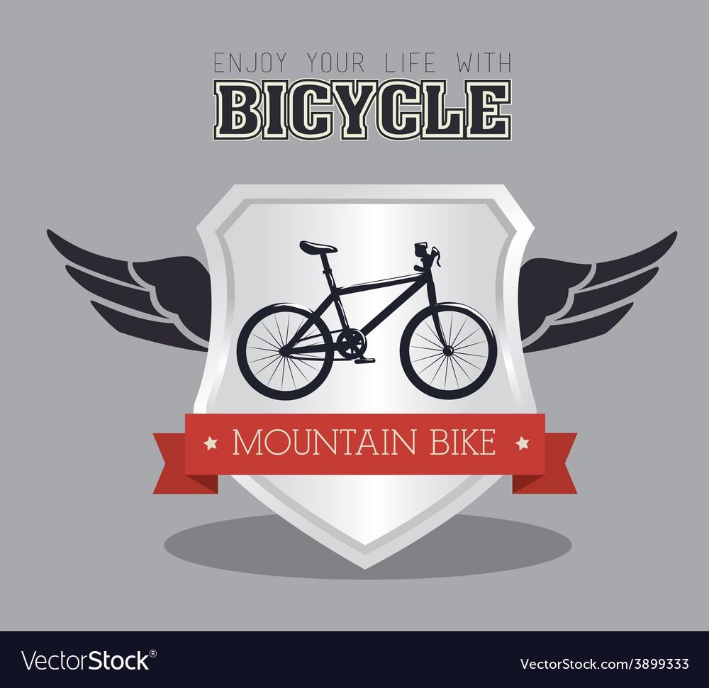 Bike design vector   Price: 1 Credit (USD $1)