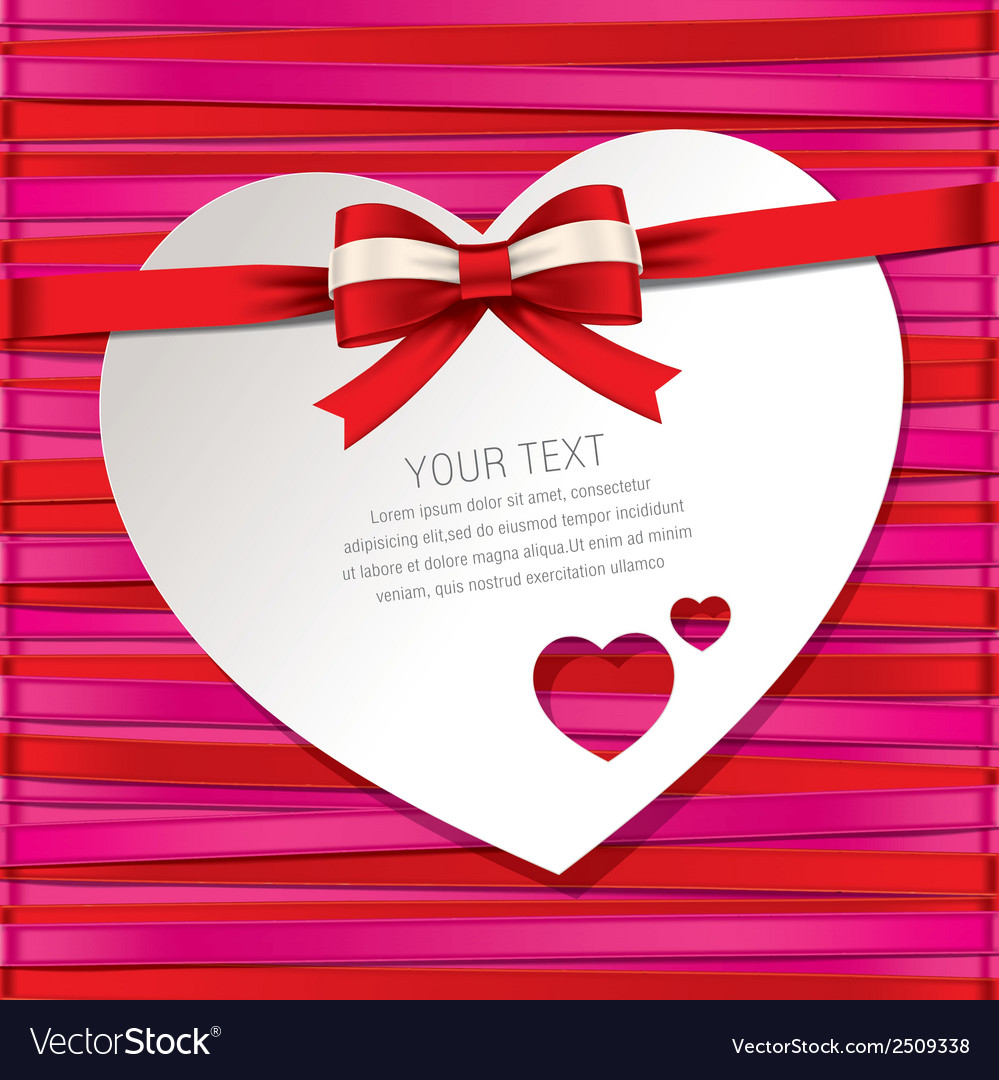 Gift cardbeautiful card vector | Price: 1 Credit (USD $1)