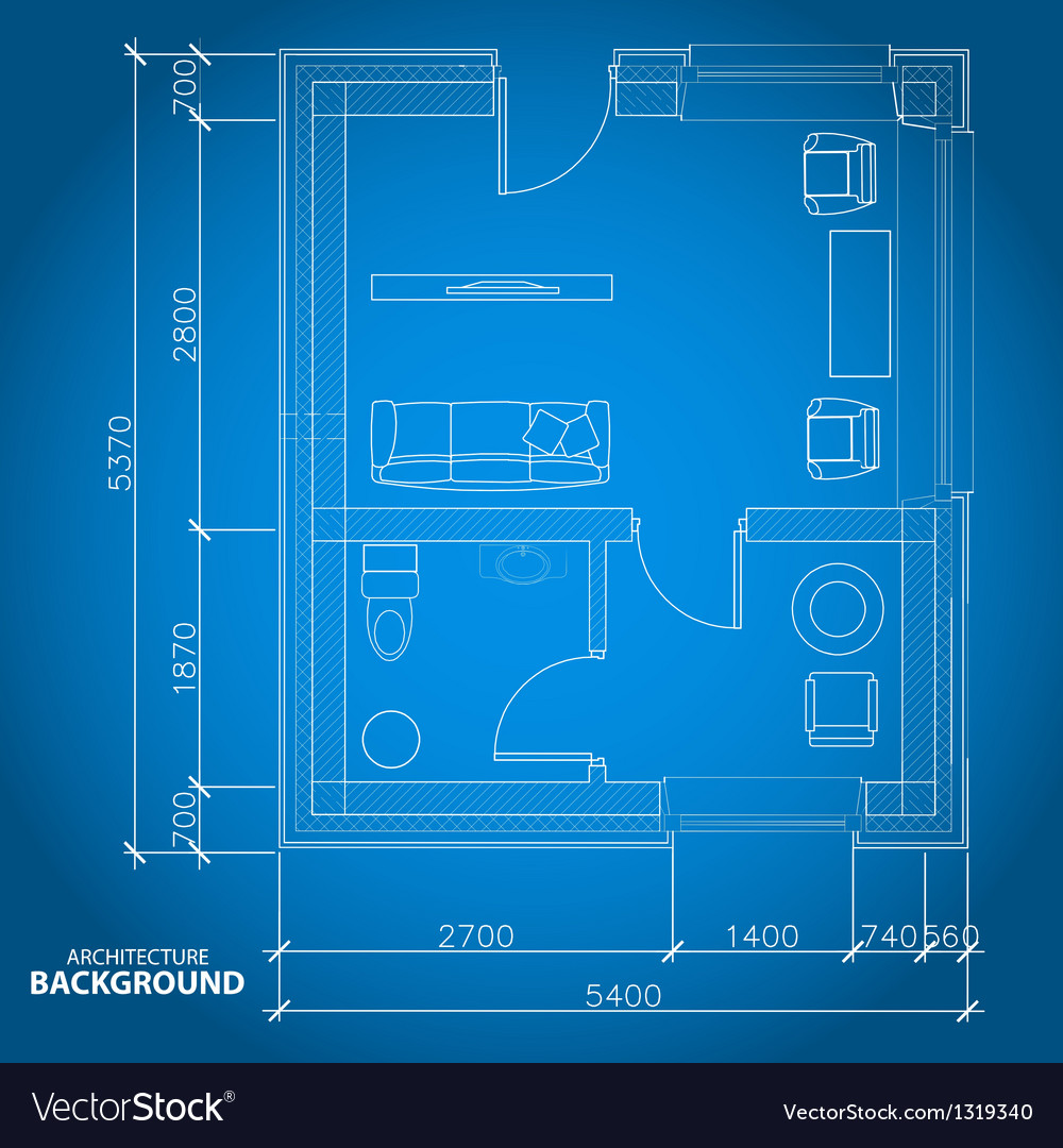 Architecture background vector   Price: 1 Credit (USD $1)
