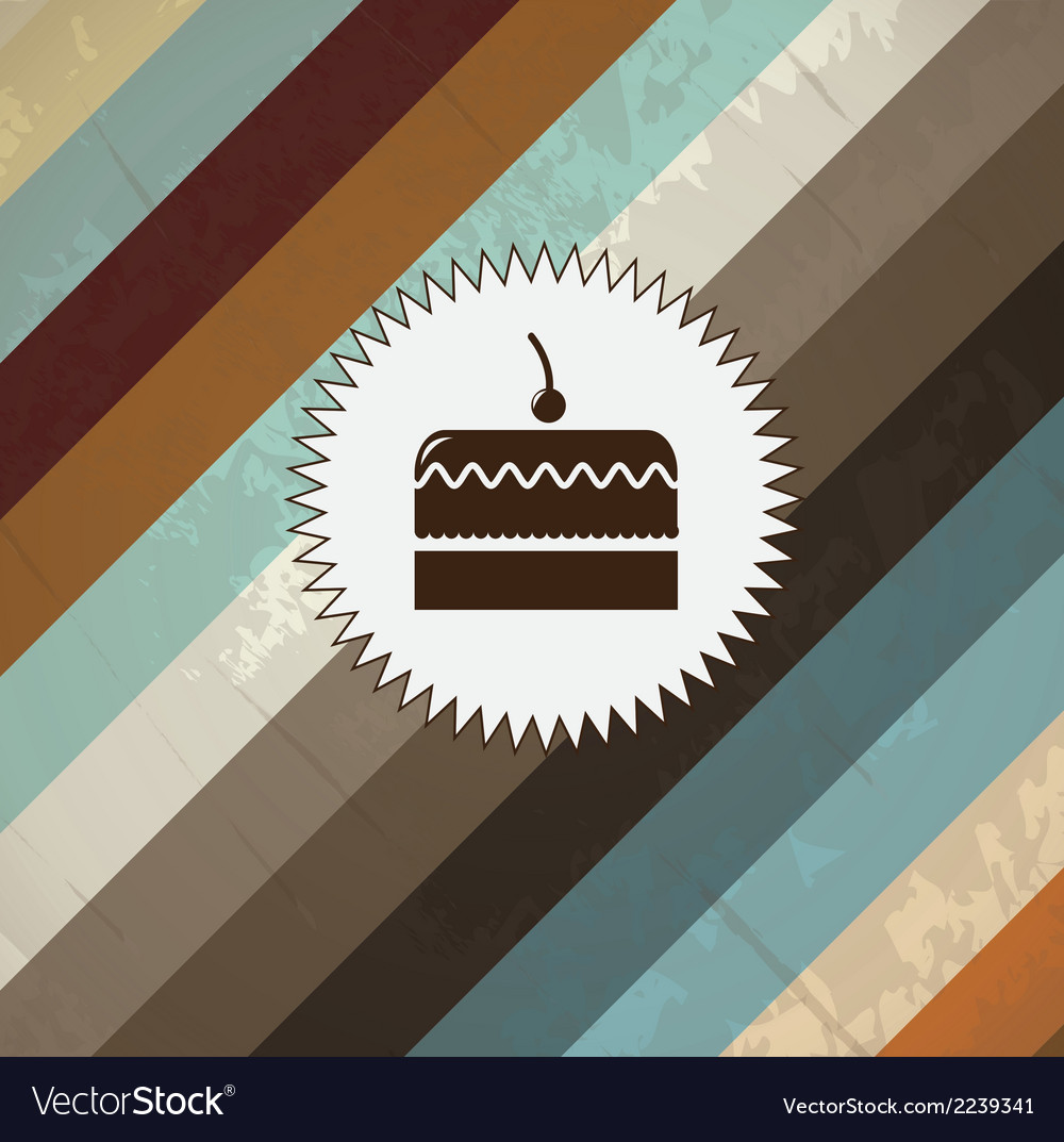 Print vector | Price: 1 Credit (USD $1)