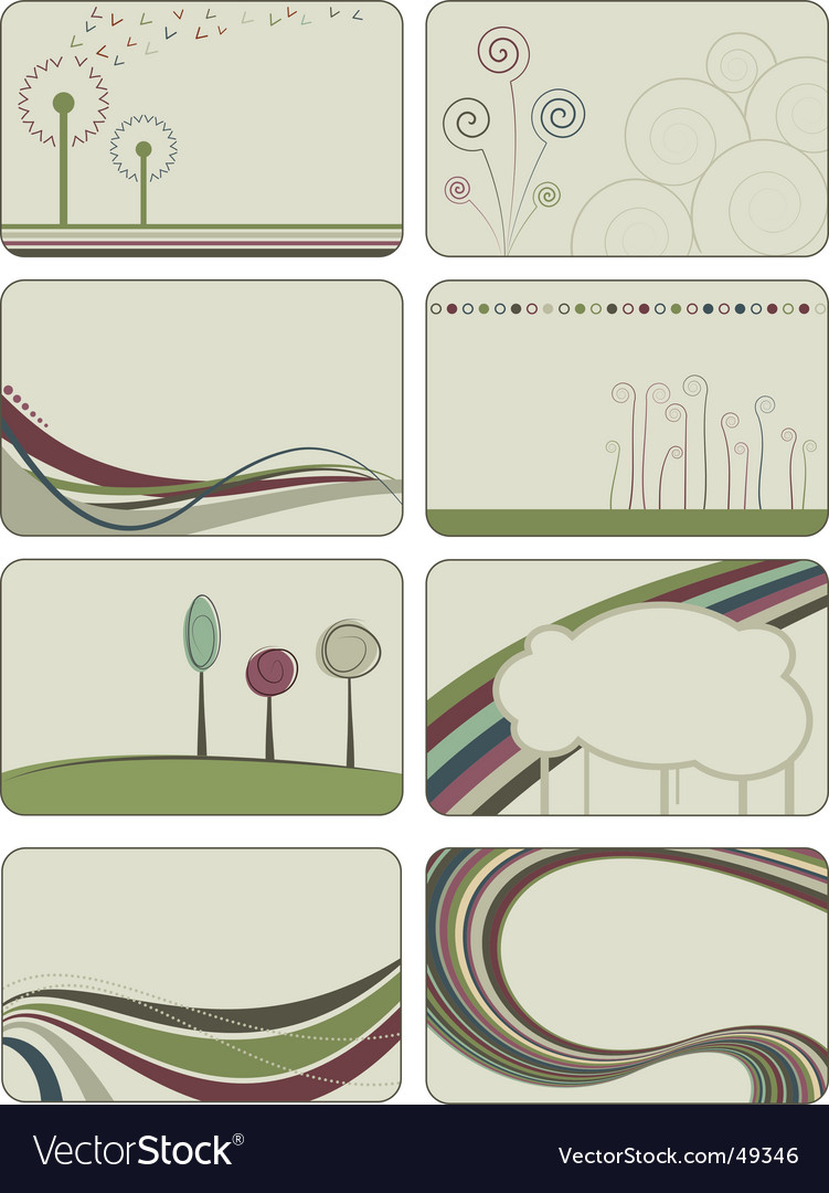 Creative backgrounds vector | Price: 1 Credit (USD $1)