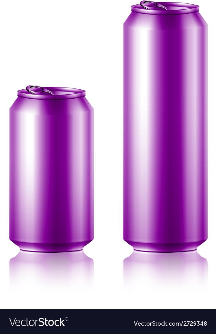 Drink foods cola beer aluminum vector   Price: 1 Credit (USD $1)
