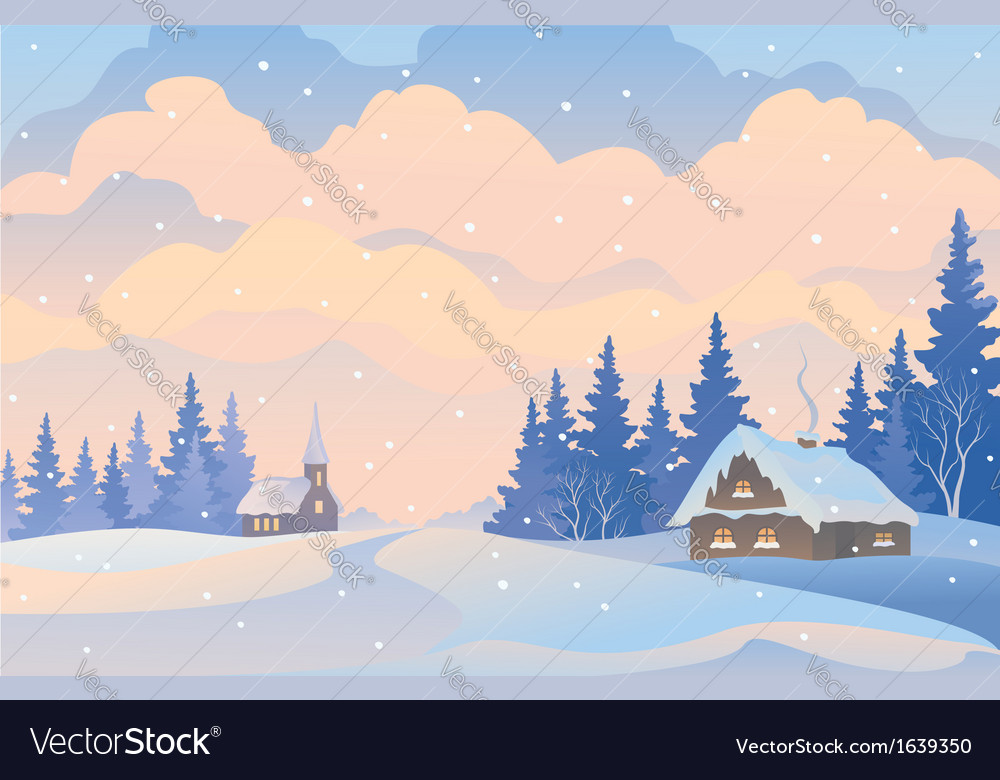Christmas vector | Price: 3 Credit (USD $3)