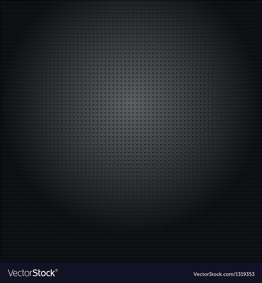 Metal background vector | Price: 1 Credit (USD $1)