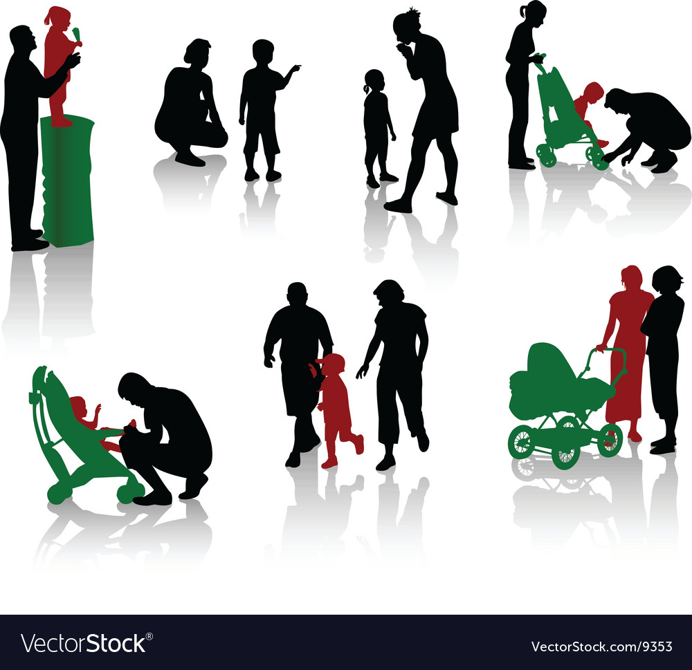 Parents vector   Price: 3 Credit (USD $3)
