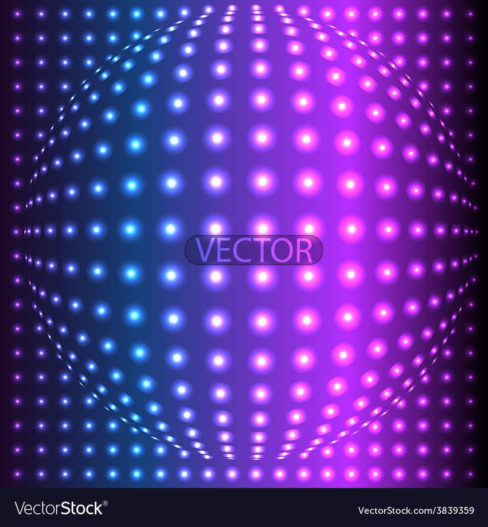 Abstractball vector | Price: 1 Credit (USD $1)