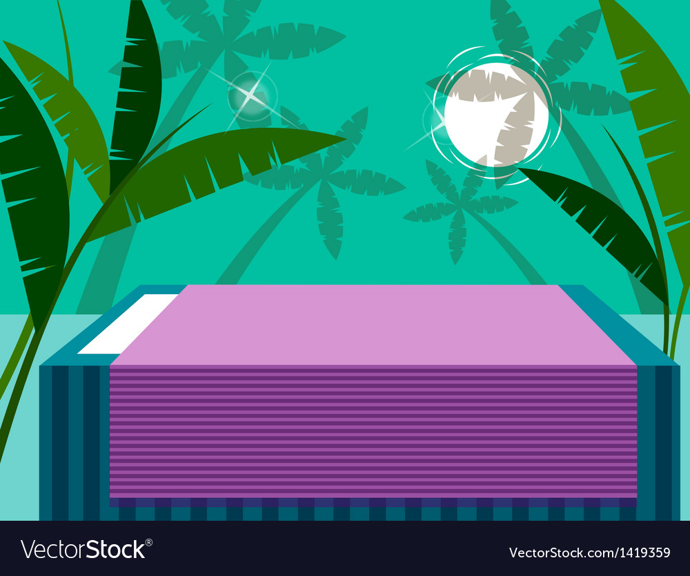 Relaxation spy background vector | Price: 1 Credit (USD $1)
