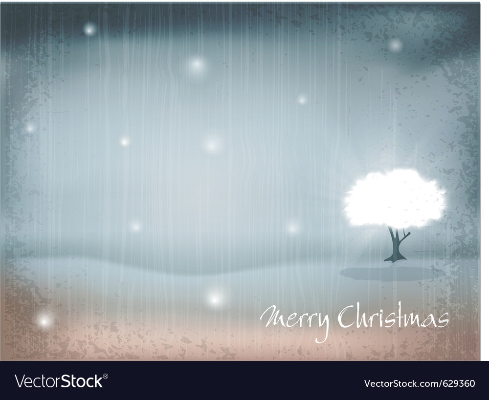 Holiday new years vector | Price: 1 Credit (USD $1)