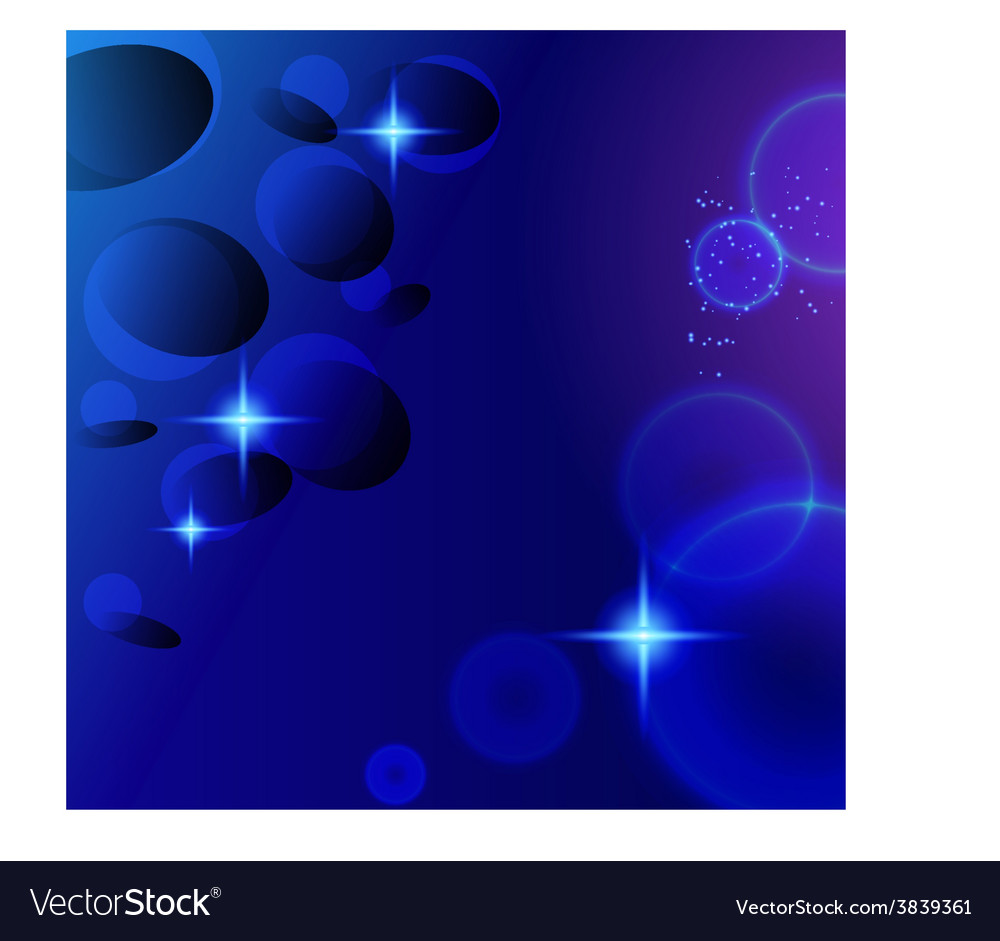 Bluebackground vector | Price: 1 Credit (USD $1)