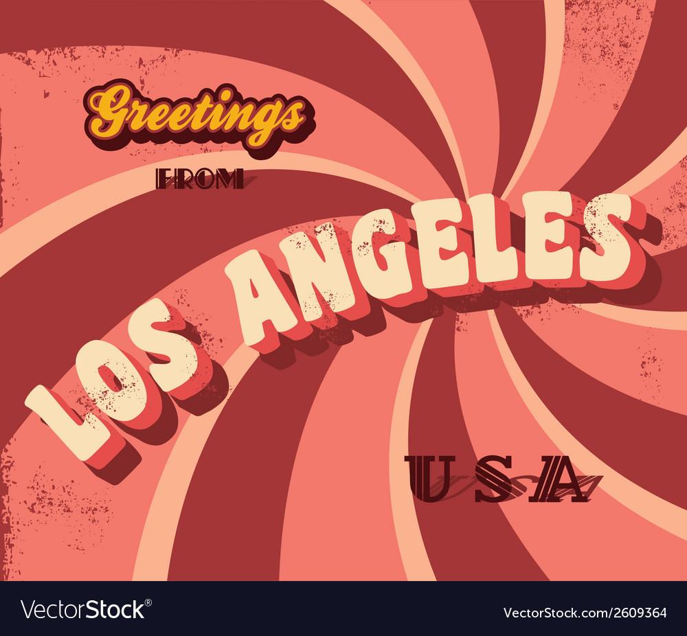 American tourist background vector | Price: 1 Credit (USD $1)